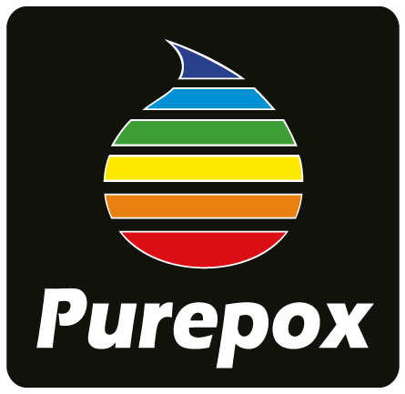 Purepx Coatings