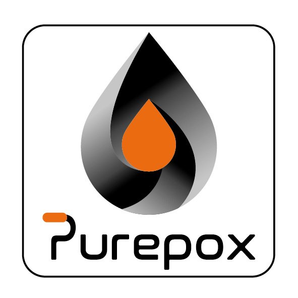 PUREPOX Coatings