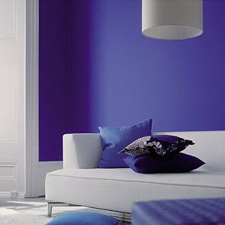 mate satin e ou brillante purepox coatings. Black Bedroom Furniture Sets. Home Design Ideas